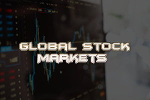 Get Access to Extended Elliott Wave Theory analyses of Global Stock Market Indices - EWT Investing