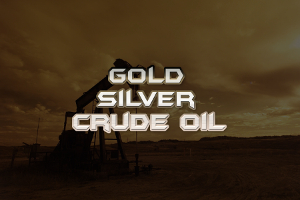 Get Access to Extended Elliott Wave Theory analyses of Crude Oil Brent and Silver/USD - EWT Investing