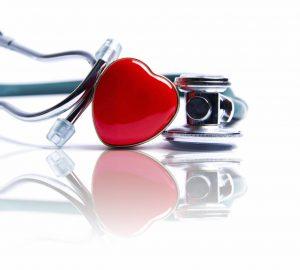 US Medical system PPACA
