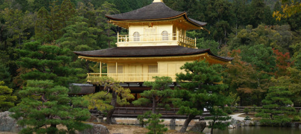 kinkakuji-kyoto-golden-pavilion-japan-edited